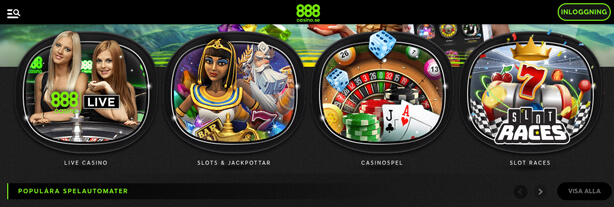Circus free spins 479852