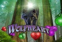 Wolfheart Slot Quick spin 148873