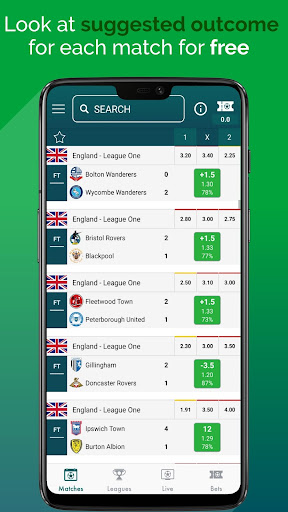 Football betting tips and 545259