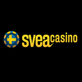 Casinos with 473416
