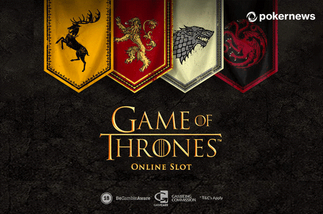 Game of 556571