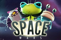 Video Space 246128